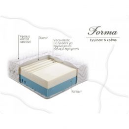 Linea Strom FORMA