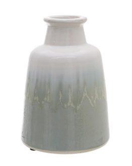 Βάζο inart 3-70-663-0227