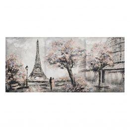 Πίνακας Inart 3-90-242-0083