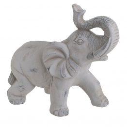 Ελέφαντας Inart 3-70-327-0066