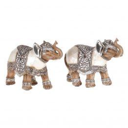 Ελέφαντας Inart 3-70-547-0346