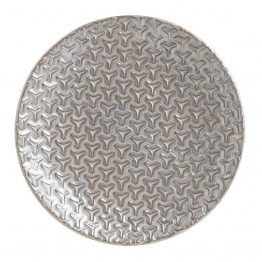 Πιατέλα inart 3-70-782-0014