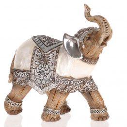 Ελέφαντας Inart 3-70-547-0347