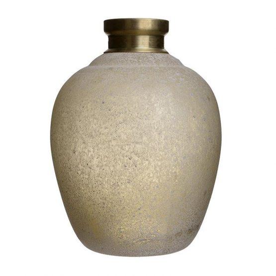 Βάζο inart 3-70-723-0011