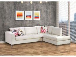 Γωνιακός καναπές 507