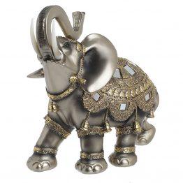 Ελέφαντας Inart 3-70-146-0327